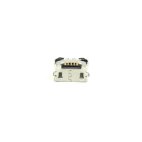 ZŁĄCZE GNIAZDO ŁADOWANIA ZASILANIA USB HTC WILDFIRE G8 A3333 - Gniazda do telefonów