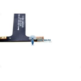 TAŚMA FLEX WYŚWIETLACZA LCD HTC DESIRE X T328E - Taśmy do telefonów