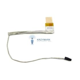 TAŚMA LCD MATRYCY MSI CR400 CR420 EX400 EX460 K19-3017005-V03, K19-3017001-V03, K19-3017001-H39 - Taśmy i inwertery