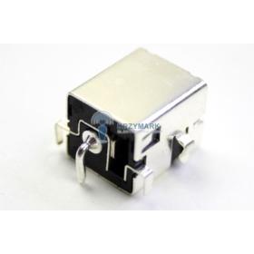 GNIAZDO ZASILANIA HP COMPAQ NX5000 NC6220 NC6230 - Gniazda zasilania do laptopów