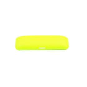 OBUDOWA ANTENA DÓŁ HTC WINDOWS PHONE 8S A620E - Obudowy do telefonów
