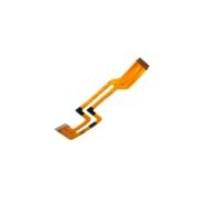 TAŚMA FLEX LCD SONY DCR HC17 E HC19 HC21 HC22 HC32 - Wyświetlacze do aparatów