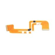 TAŚMA FLEX SONY DCR HC52 HC54 HC62 HC45 HC47 HC37 HC38 - Obiektywy