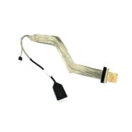 TAŚMA LCD MATRYCY TOSHIBA SATELLITE L350 L355 6017B0147501 - Taśmy i inwertery