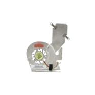 WENTYLATOR CHŁODZENIE WIATRAK TOSHIBA SATELLITE A200 A205 A210 A215 - Wentylatory i radiatory