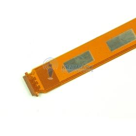TAŚMA FLEX WYŚWIETLACZA LCD ASUS NEXUS 7 II - Taśmy do tabletów