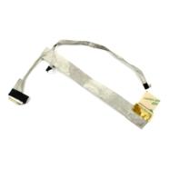 TAŚMA LCD MATRYCY ACER ONE ZG8 531H 751H DD0ZG8LC000 - Taśmy i inwertery