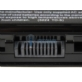 BATERIA AKUMULATOR TOSHIBA PA5024U-1BRS PA5109U-1BRS - Baterie do laptopów