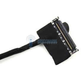 TAŚMA LCD MATRYCY HP PAVILION G7-2200 G7-2300 - Taśmy i inwertery