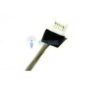 TAŚMA LCD MATRYCY ACER ASPIRE 5920 5920G DD0ZD1LC000, DD0ZD1LC0001, 50.AGW07.008 - Taśmy i inwertery