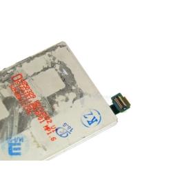 WYŚWIETLACZ EKRAN LCD NOKIA X3-02 C3-01 203 206 300 X3-00 X3-01 X2-00 C5-00 2710 7020 - Wyświetlacze do telefonów