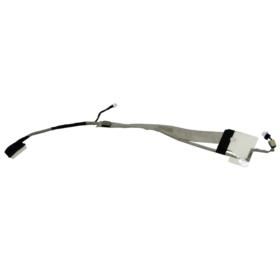 TAŚMA LCD MATRYCY ACER 5241 5332 5516 5232 DC020000Y00 - Taśmy i inwertery