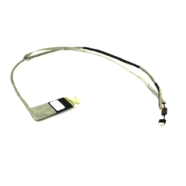 TAŚMA LCD MATRYCY ACER ASPIRE 5755 5755G 5350 5750 5750 - Taśmy i inwertery
