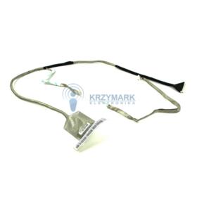 TAŚMA LCD MATRYCY LENOVO IDEPAD Y580 DC02001F210 DC02001F210 - Taśmy i inwertery