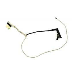 TAŚMA LCD MATRYCY HP ENVY M6 M6T 686898-001, DC02001JH00 , 6686898-001, 686921-001 - Taśmy i inwertery