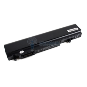 BATERIA AKUMULATOR DELL STUDIO XPS X411C W303C U011C W298C - Baterie do laptopów