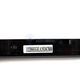 BATERIA AKUMULATOR FUJITSU-SIEMENS L51 L51-3S4400-G1L3 L51-3S4000-C1L1 L51-3S4000-G1L1 ADVENT E-SYSTEM MAXDATA ECO 4511 UNIWI...