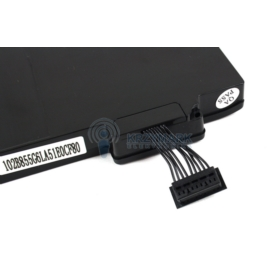 BATERIA AKUMULATOR APPLE MACBOOK PRO13 A1278 A1322 A1323 63,5Wh Z NARZĘDZIAMI - Baterie do laptopów