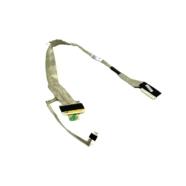 TAŚMA LCD MATRYCY HP CQ50 CQ60 G50 G60 CQ60Z 50.4AH16.001, 50.4AH15.001, 50.4AH15.002, 50.4AH17.002, 50.4AH16.00250.4AH16.001...
