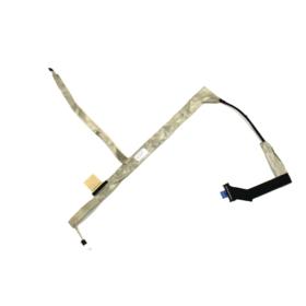 TAŚMA LCD MATRYCY HP DV7-7000 50.4SU10.001, 682226-001, 683683-001 - Taśmy i inwertery