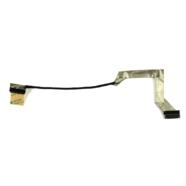 TAŚMA LCD MATRYCY ACER ASPIRE 5820T 5820TG 5820TZG DD0ZR7LC100 - Taśmy i inwertery