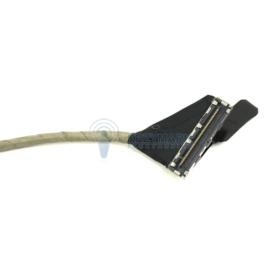 TAŚMA LCD MATRYCY ASUS G73J G73JH G73JW G73S G73SW 1422-00Q00ASA, 14G22102210G, 1422-00TL000, 1422-00TA000, A1422-00PQ0ASA - ...