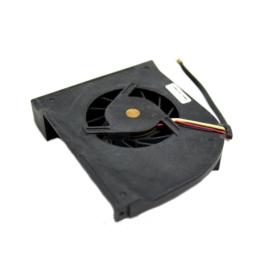 WENTYLATOR CHŁODZENIE WIATRAK HP PAVILION DV6000 DV6500 DV6600 DV6700 DV6400 - Wentylatory i radiatory