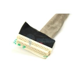 TAŚMA LCD MATRYCY TOSHIBA QOSMIO F50 F55 DC02000MM00, K000063330, K000059380 - Taśmy i inwertery