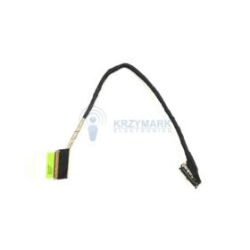 TAŚMA LCD MATRYCY IBM LENOVO U410 LZ8 P/N DD0LZ8LC000 - Taśmy i inwertery