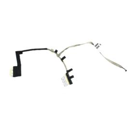 TAŚMA LCD MATRYCY ACER ASPIRE V5-131 V5-171 756 DC02001KE10, DC02001SB10 - Taśmy i inwertery