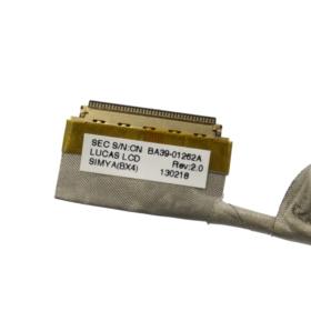 TAŚMA LCD MATRYCY SAMSUNG XE303 XE303C XE303C12 BA39-01262A - Taśmy i inwertery