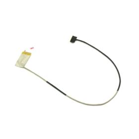 TAŚMA LCD MATRYCY LENOVO Y500 DC02001ME0J - Taśmy i inwertery