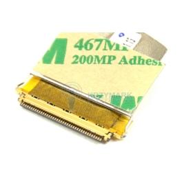 TAŚMA LCD MATRYCY SONY VAIO VPCW111XX VPCW21AX W21 DD0SY2LC000 183713811 - Taśmy i inwertery