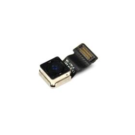 KAMERA APARAT APPLE IPHONE 5C - Aparaty wewnętrzne do telefonów