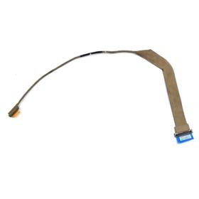 TAŚMA LCD MATRYCY DELL XPS M1330 CCFL 50.4C310.101 - Taśmy i inwertery