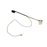 TAŚMA LCD MATRYCY HP PAVILION 15-N ENVY 15-F - Taśmy i inwertery