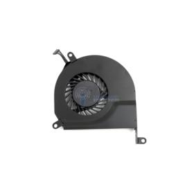 WENTYLATOR CHŁODZENIE WIATRAK APPLE MACBOOK PRO A1286 - Wentylatory i radiatory
