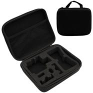 ETUI CASE DO KAMER SPORTOWYCH GP83 ROZMIAR S (16.0*11.5*7.0cm) - Akcesoria fotograficzne