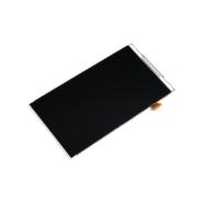 WYŚWIETLACZ LCD SAMSUNG GALAXY GRAND PRIME G530 G530F G531 G531F - Wyświetlacze do telefonów