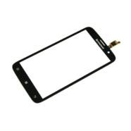 DIGITIZER DOTYK EKRAN SZYBKA LENOVO A850 BEZ KLEJU - Digitizery do telefonów