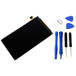 WYŚWIETLACZ EKRAN LCD HUAWEI ASCEND Y530 Z NARZĘDZIAMI - Wyświetlacze do telefonów