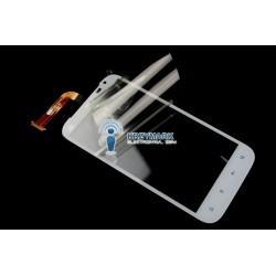 DIGITIZER DOTYK EKRAN SZYBKA HTC SENSATION XL BASS RUNNYMEDE X315E Z NARZĘDZIAMI - Digitizery do telefonów