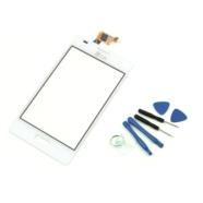EKRAN DOTYKOWY LG OPTIMUS SWIFT L5 E610 NARZĘDZIA - Digitizery do telefonów