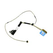 TAŚMA LCD DELL LATITUDE 3330 E3330 L3330 DW61V