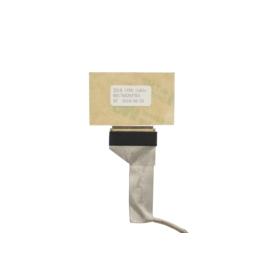 TAŚMA LCD MATRYCY TOSHIBA C650 C650D C655 C655D 6017B0265501Z KAMERĄ