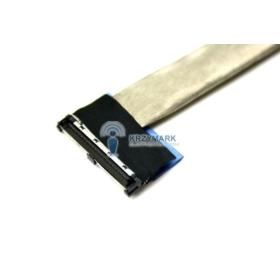 TAŚMA LCD MATRYCY DELL INSPIRON 1545 50.4AQ03.301, 50.4AQ03.201, 50.4AQ03.101, 50.4AQ03.001, 0U227F, PP41L