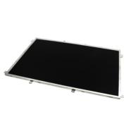 WYŚWIETLACZ EKRAN LCD ASUS TRANSFORMER TF101 TF300 ORYG DEMONTAŻ ZACZEPY - Wyświetlacze do tabletów