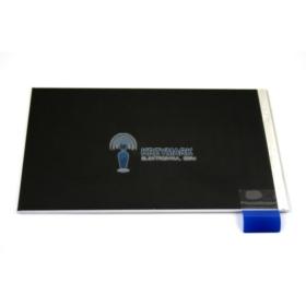 WYŚWIETLACZ EKRAN LCD NOKIA LUMIA 625