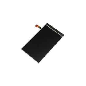 WYŚWIETLACZ EKRAN LCD NOKIA LUMIA 620