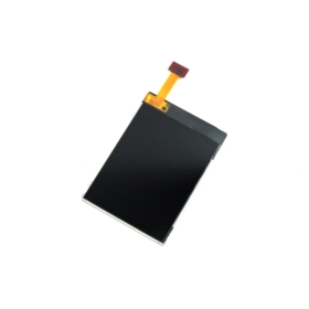 WYŚWIETLACZ EKRAN LCD NOKIA 6500 SLIDE E65 5610 5700 6110 NAVIGATOR 6220 CLASSIC 6303 CLASSIC 6303I 6600 SLIDE 6650 FOLD